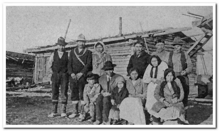 """lake minchumina men Included men, women, freed slaves, and european settlers  """"homestead"""" claims were still being patented near slana and lake minchumina in the early twenty-first century, with some filed as recently as the 1980s  history of alaska homesteading."""